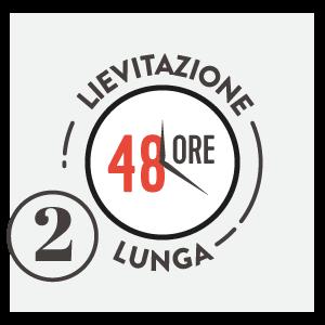 VIAGGIO_lievitazione lunga-02