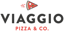 Viaggio Pizza&Co.
